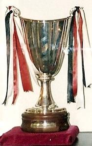 europapokal 2019